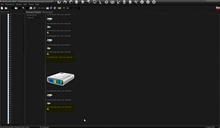 Customizing The Remaining Icons In Explorer ?-restorator-2007-cusersjerrydesktopimageres.bak.dll.png