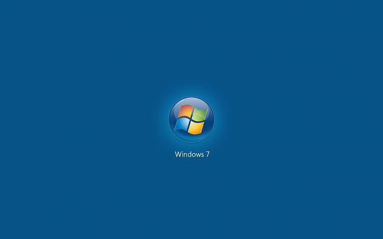 Custom Windows 7 Wallpapers [continued]-windows-7-24-.jpg