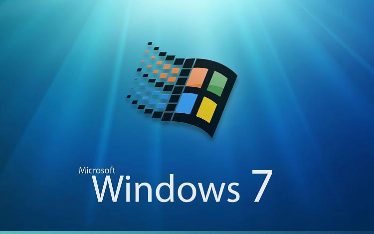 Custom Windows 7 Wallpapers [continued]-windows-7-62-.jpg