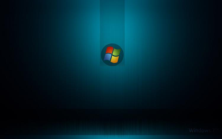Custom Windows 7 Wallpapers [continued]-windows-7-31-.jpg
