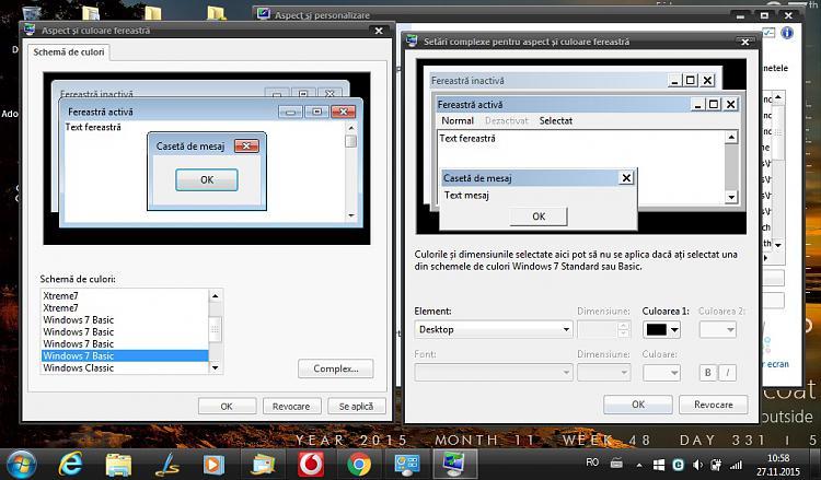 Show us your Desktop 2-print-random.jpg