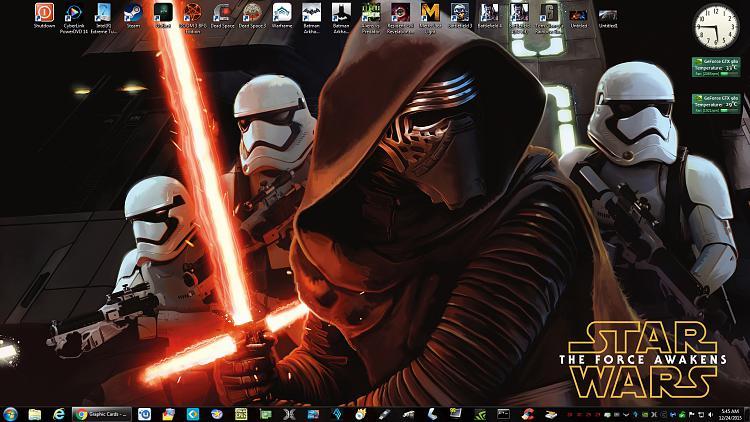 Show us your Desktop 2-untitled2.jpg
