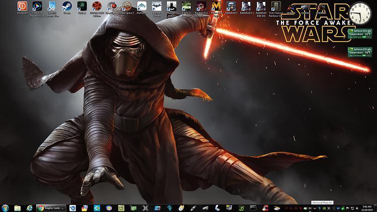 Show us your Desktop 2-untitled3.jpg