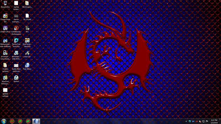 Show us your Desktop 2-little-red-dragon.jpg