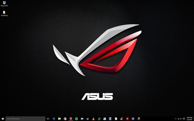 Show us your Desktop 2-screenshot-26-.png