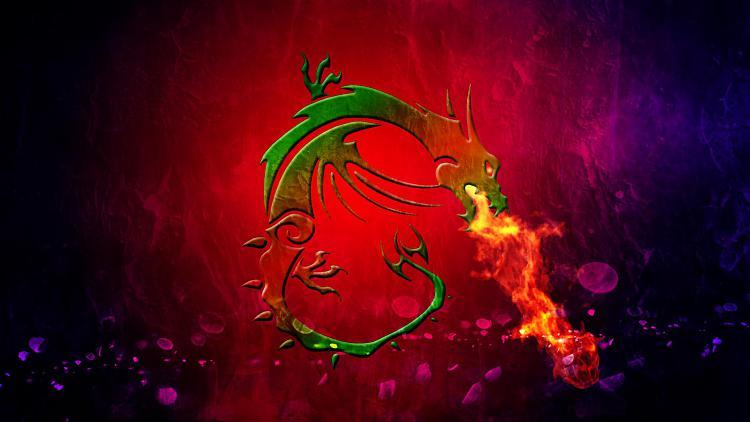 Show us your Desktop 2-msi-dragon.jpg