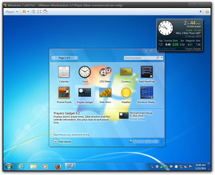 Gadget not displaying properly-windows-7-x64-pro-2-.png