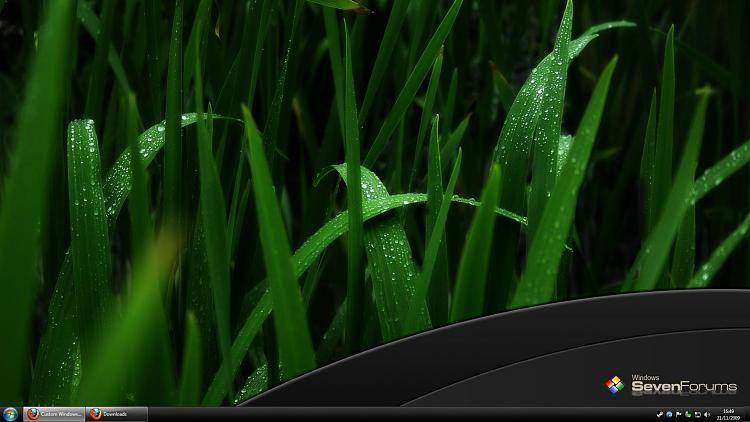 Custom Windows 7 Wallpapers [continued]-desktop.jpg
