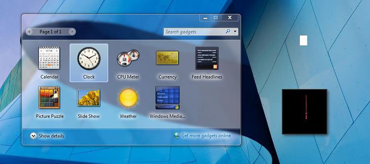 Cannot Get Gadgets to Install-gadgetsproblem.jpg