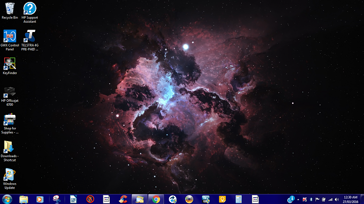 Show us your Desktop 2-nebula.png