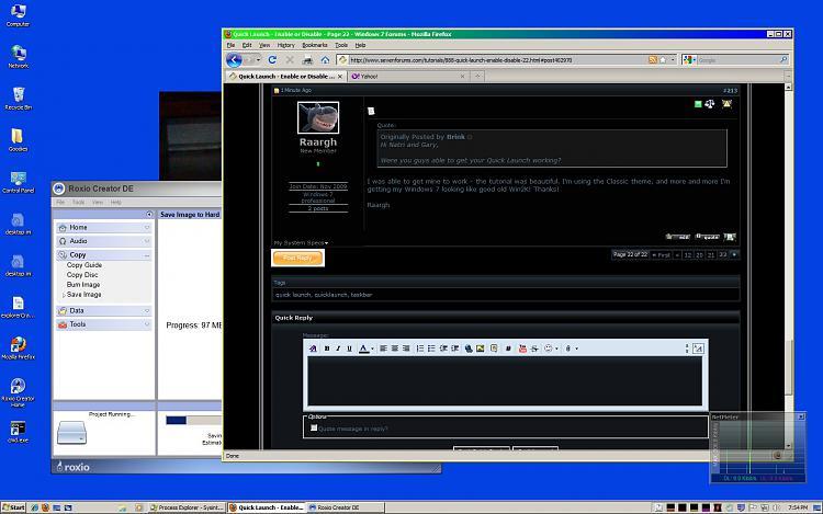 Classic look-screenshot20091124a.jpg