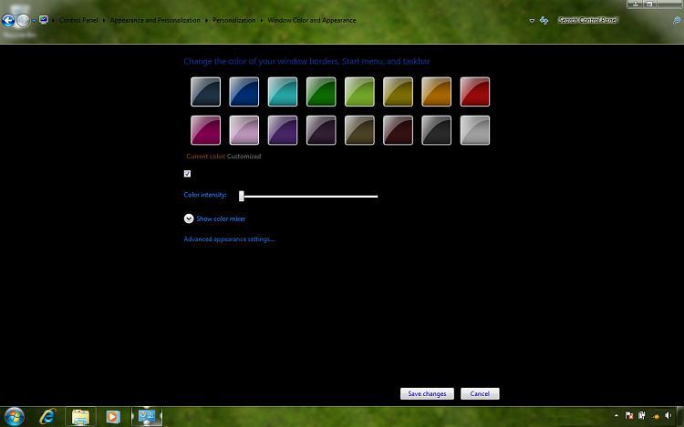 Aero Glass Problem-window-color-page.jpg