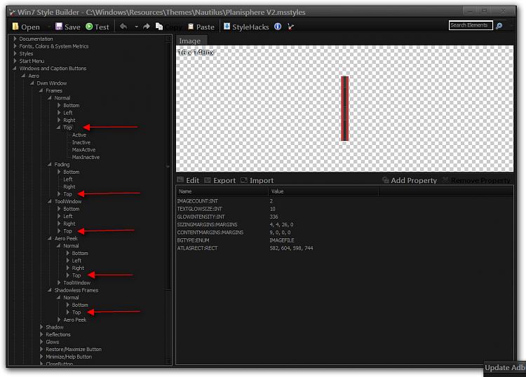 WSB: Editing explorer window-3.png