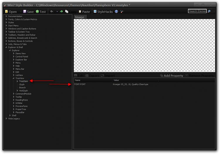 Changing explorer file name font-wsb-text.png