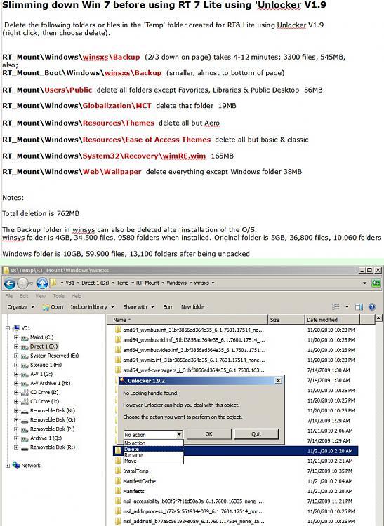 Detailed procedure using RT7 Lite-05-slim-down-using-unlocker.jpg