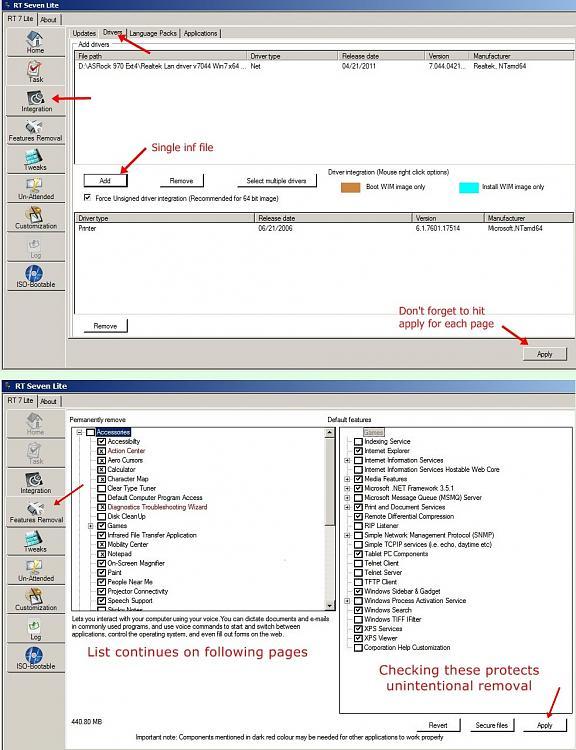 Detailed procedure using RT7 Lite-07-integration-add-drivers.jpg