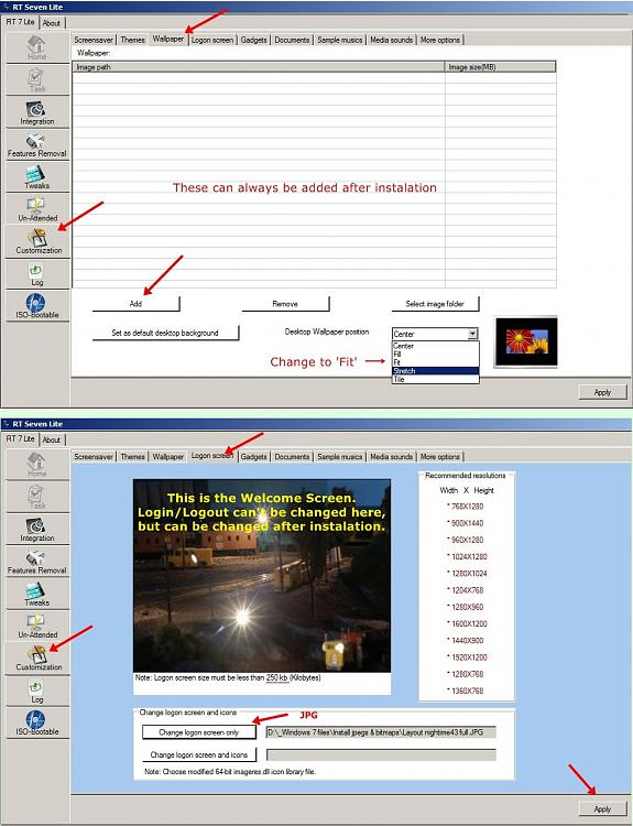 Detailed procedure using RT7 Lite-28-customization-wallpaper-vert.jpg