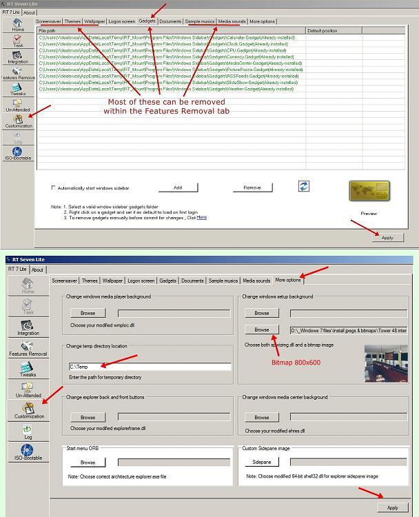 Detailed procedure using RT7 Lite-29-customization-gadgets.jpg