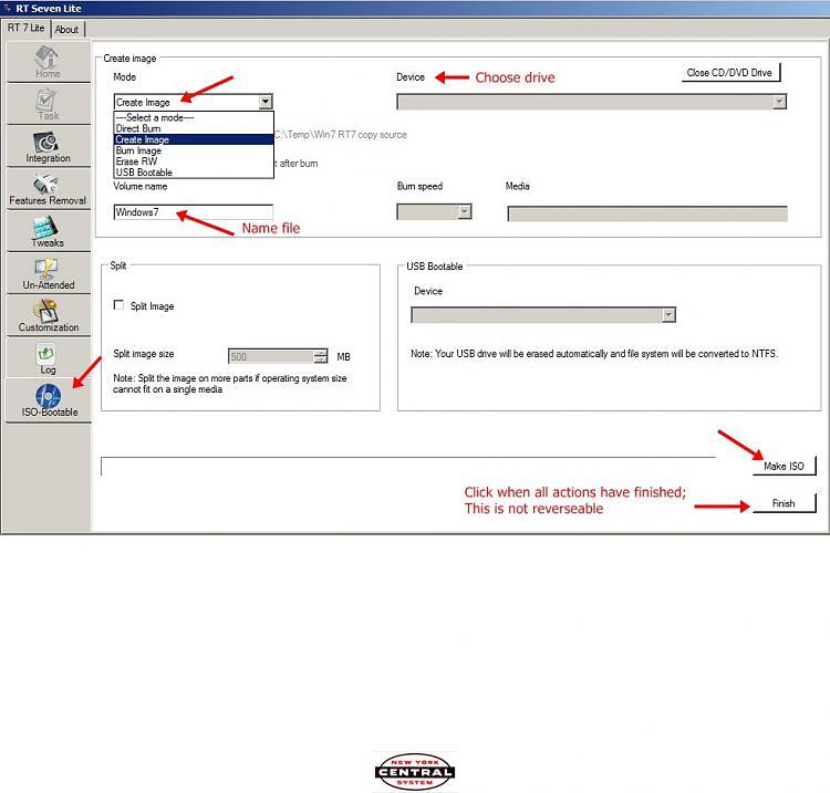 Detailed procedure using RT7 Lite-31a-optional-iso-create-image-vert.jpg