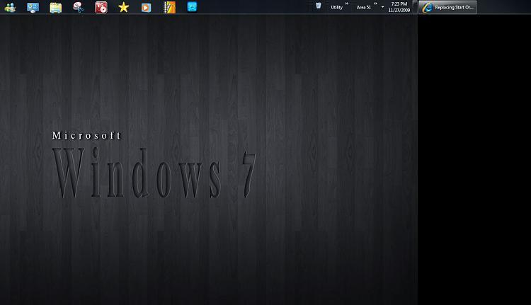 Replacing Start Orb?-extended-desktop.jpg