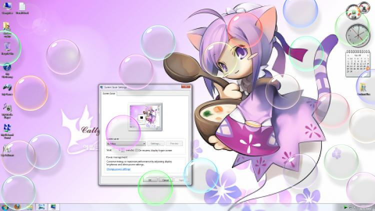 [Need Help] Bubbles screensaver background blurred-1.jpg