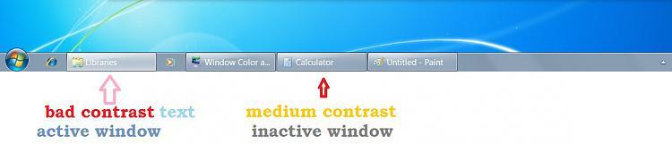 changing the text color of the taskbar buttons-taskbar_7.jpg