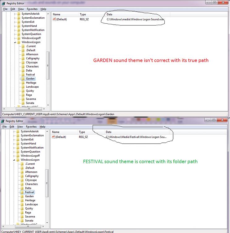 Sound theme in Windows 7 isn't correct-errror_zpsdp4xialq.png