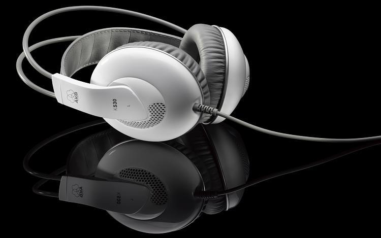 windows 7 visual styles-music-headphones-16591.jpg