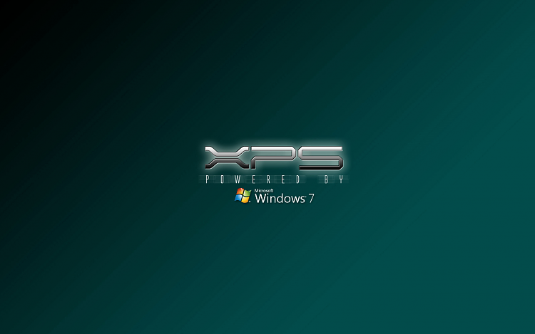 xps to pdf windows 7