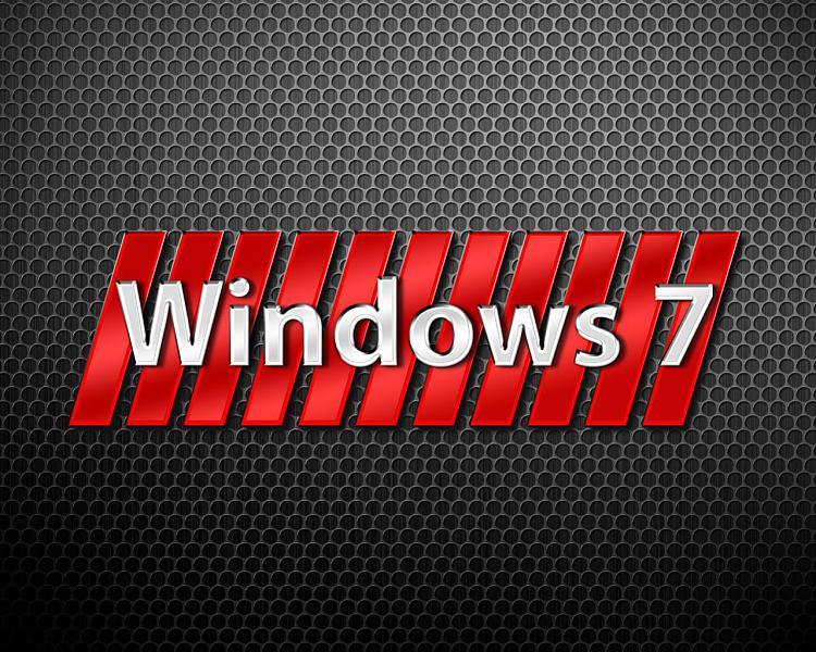 Custom Windows 7 Wallpapers [continued]-w7back1.jpg