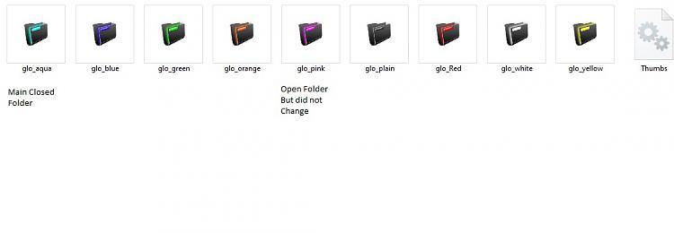 I need some help with folders and icons inside folders-234.jpg