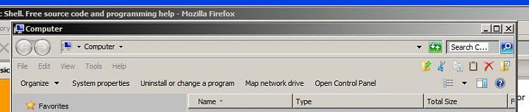 Start Menu - Show All Programs automatically-classicexploerer1.jpg