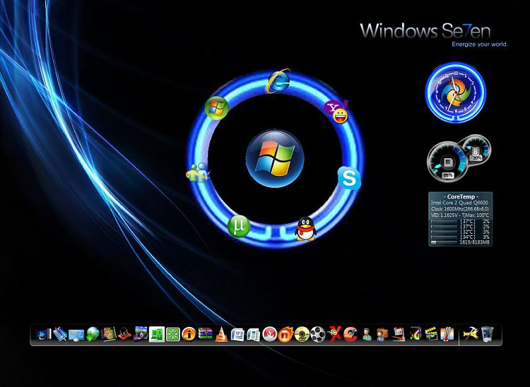 -8866d1240673791-custom-windows-7-wallpapers-latest.jpg