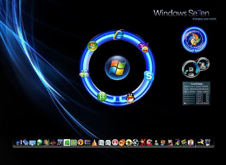 I need help...Please look!!! How to make my taskbar-8866d1240673791-custom-windows-7-wallpapers-latest.jpg