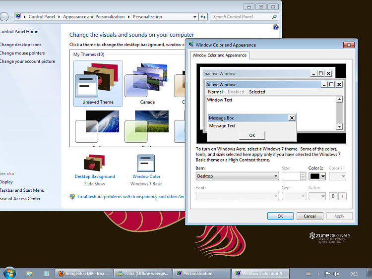 My Taskbar Doesnt isn't Transparent-windows-7.png