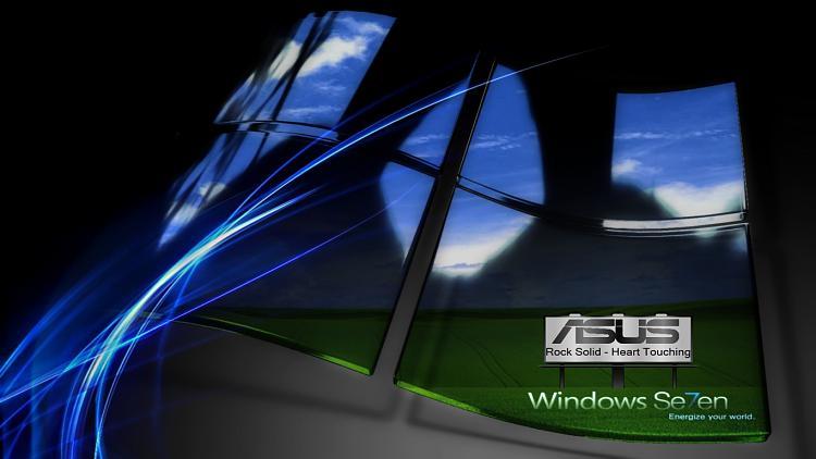 Custom Windows 7 Wallpapers [continued]-asus-billboard-test.jpg