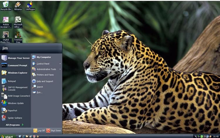 Is it Win7 or XP Classic?-server.jpg