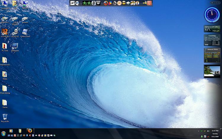 Window Vista Sidebar on Windows 7-2008-11-09_235716.jpg