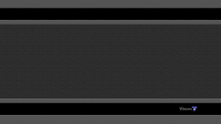 Custom Windows 7 Wallpapers [continued]-biz-win7.jpg