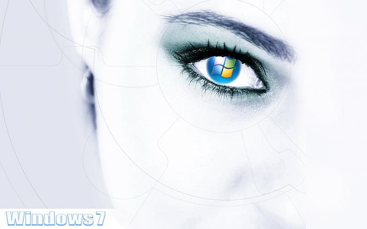 Custom Windows 7 Wallpapers [continued]-plo24kcustomwallpaper2windows7.jpg