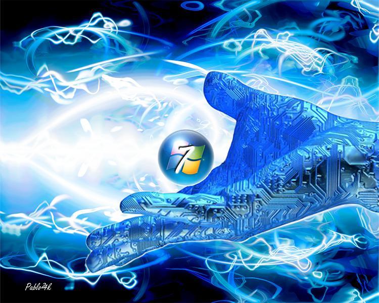 Custom Windows 7 Wallpapers [continued]-plo24kcustomw7digihandwallpaper.jpg