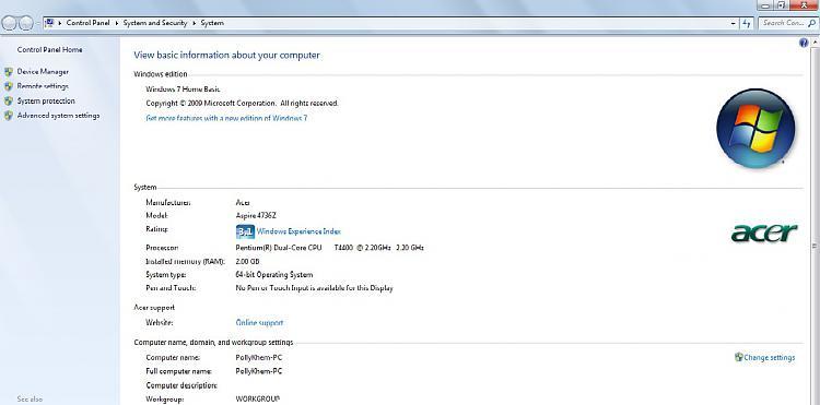 windows 7 basic..-properties.jpg