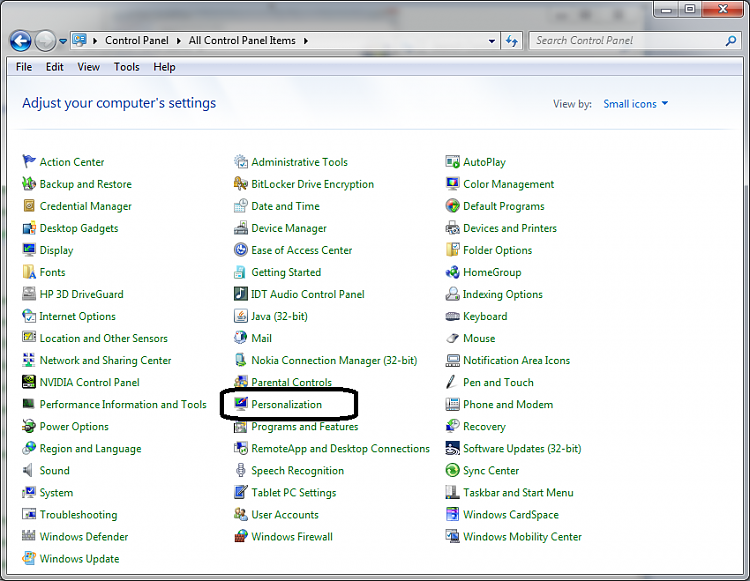 windows 7 basic..-cp2.png