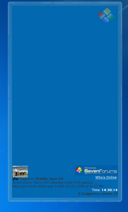 Custom SevenForums Gadgets-avatar.png