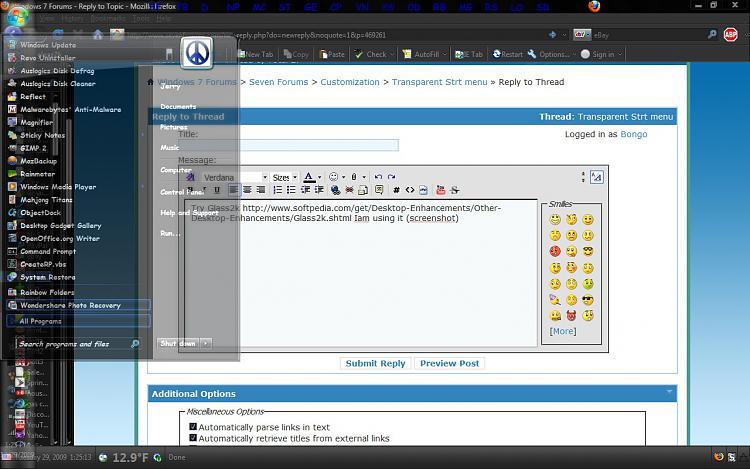 Transparent Start menu-untitled.jpg