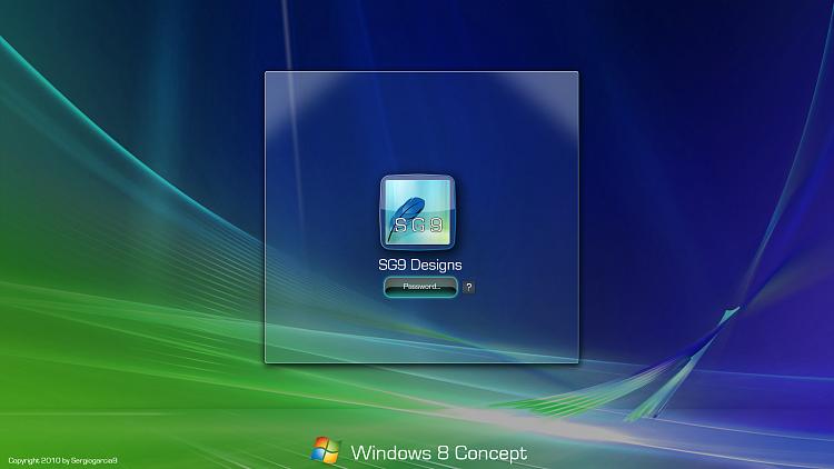 Windows 8 Concept-logon3.png
