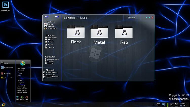Windows 8 Concept-win8concept.png
