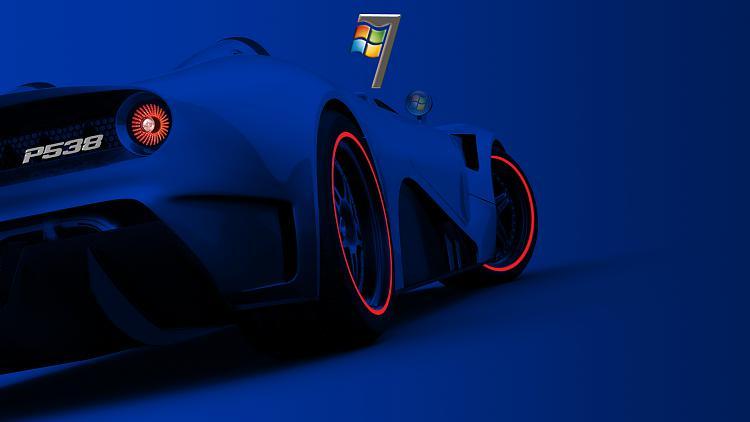 Custom Windows 7 Wallpapers [continued]-win7-p538.jpg