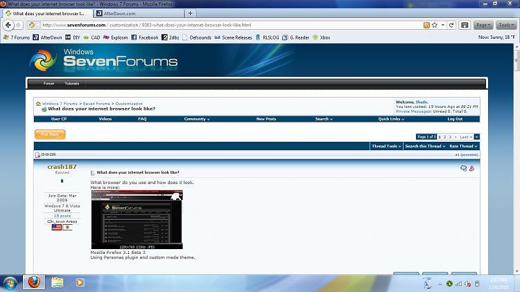 What does your internet browser look like?-desktop.jpg