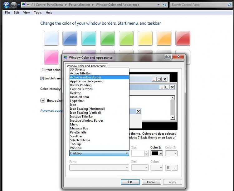 Help change background color-custom-color-settings.jpg